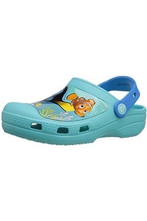 Clogs - Crocs Cc Finding Dory K Unisex Kids' Clogs