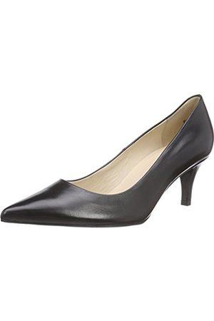 Women Heels - Peter Kaiser Women's SOFFI Pumps