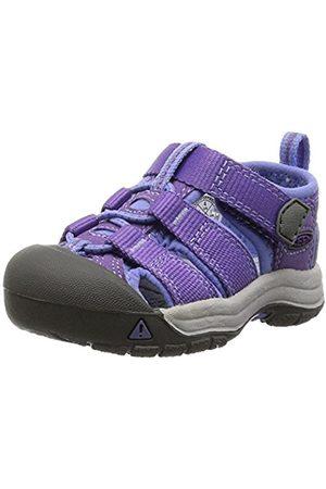 Sandals - Keen Unisex Kids' Newport H2 Y Sandals