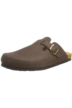 Men Clogs - 600355, Men's Clogs