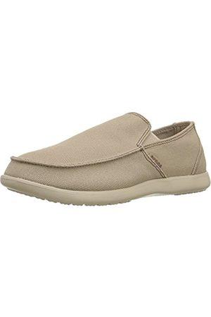 35ddc13a7ac Crocs slip-ons men s brogues   loafers