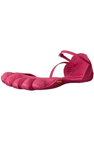 Women Outdoor Shoes - Vibram Women's Vi-s Multisport Outdoor Shoes