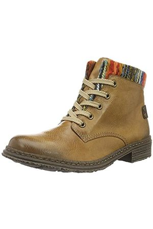 Rieker waterproof women's boots, compare prices and buy online