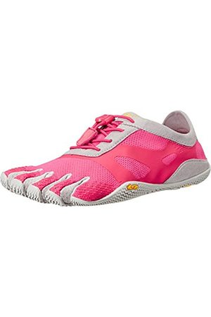 Women Platforms - Vibram Kso Evo, Women's Fitness
