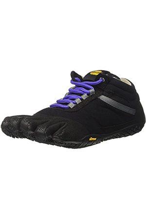 Women Trainers - Vibram Women's Trek Ascent Insulated Multisport Outdoor Shoes