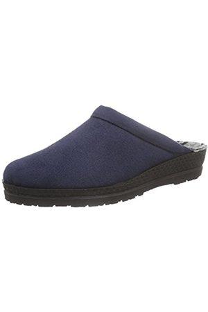 Rohde Women Slippers - Women's Emden Warm lined slippers