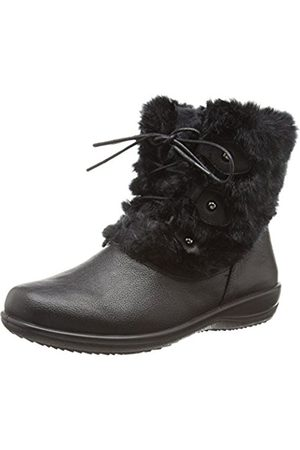 Women Snow Boots - Padders Kim, Women'S Slouch Boots