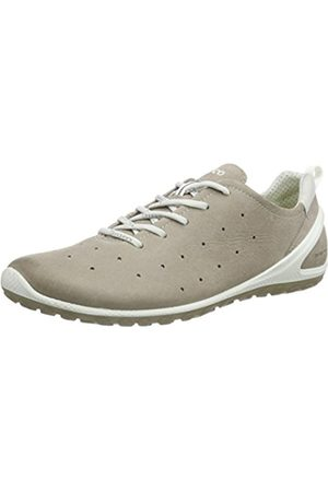 Ecco Women's Biom Lite Low-Top Sneakers Size: 6.5 UK With Paypal Online Discount Geniue Stockist Order For Sale Countdown Package Discount Clearance 0ovQTz9
