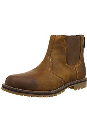 Men Boots - Timberland Larchmont, Men's Chelsea Boots
