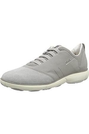 Nebula C Women Low-Top Sneakers Geox 3AyEp5W