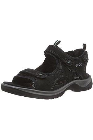 OffroadWomen's Athletic Athletic Sandals Athletic Sandals OffroadWomen's Sandals OffroadWomen's rdBCxeoW