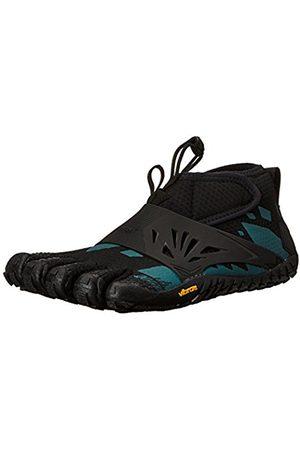 Women Shoes - Vibram Womens Spyridon MR Elite-W Multisport Outdoor Shoes