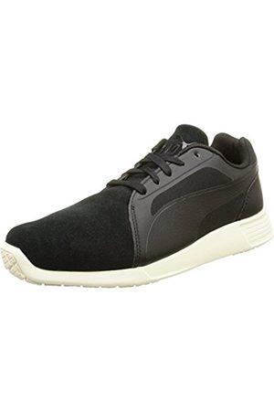 Shoes - Puma ST Evo Suede, Unisex Adults Training Running