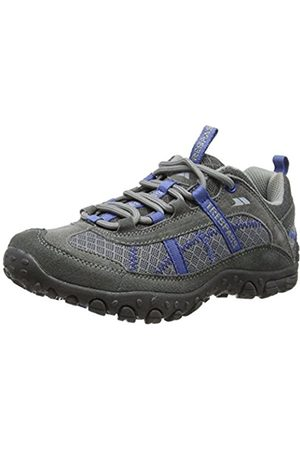 Bluebottle, Womens Track and Field Shoes Trespass