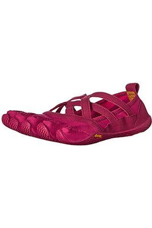 Women Shoes - Vibram Womens Alitza Loop-W Multisport Outdoor Shoes