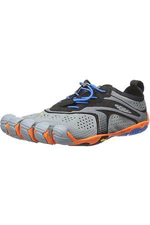 Men Shoes - Vibram Bikila Evo, Men's Running Shoes