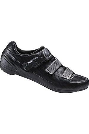 Shoes - RP5, Unisex Adults' Road Biking Shoes