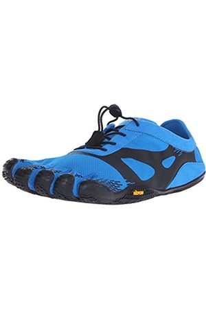 Men Shoes - Vibram Men's Kso Evo Fitness Shoes