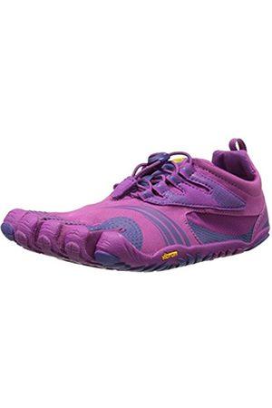 Women Shoes - Vibram Womens Kmd Sport LS-W Multisport Outdoor Shoes