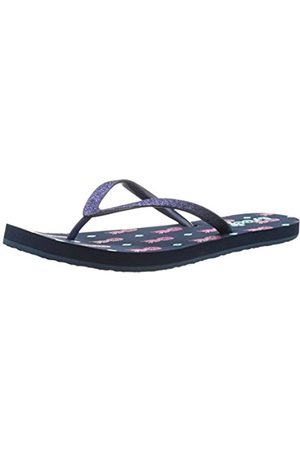 Women Sandals - Reef Stargazer Prints, Women's Sandals