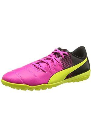 Men Shoes - Puma Men's Evopower 4 3 Tt Footbal Shoes Size: 6.5 UK