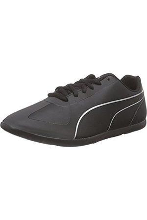designer fashion dd09f fcca3 women-trainers-puma-womens-modern-soleil-sl-low-top-sneakers-size-5-uk.jpg