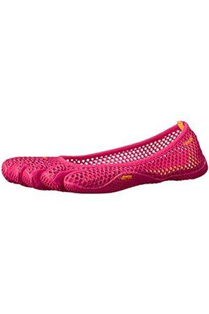 Women Shoes - Vibram FiveFingers Vi-b, Women's Outdoor Multisport Training Shoes