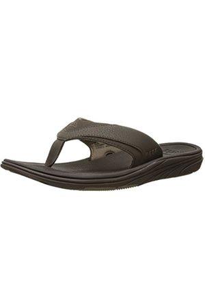 Men Flip Flops - Reef Men's Modern Flip Flops
