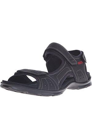Men Trainers - Ecco Men's UTAH Multisport Outdoor Shoes 8/8 .5 UK (42 EU)