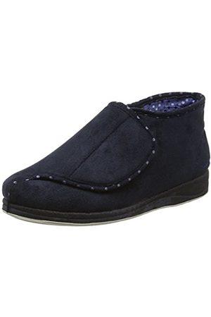 Women Slippers - Padders Women's Cherish Hi-Top Slippers