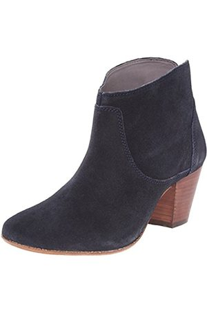 Women Ankle Boots - Hudson Kiver Suede, Women's Ankle Boots
