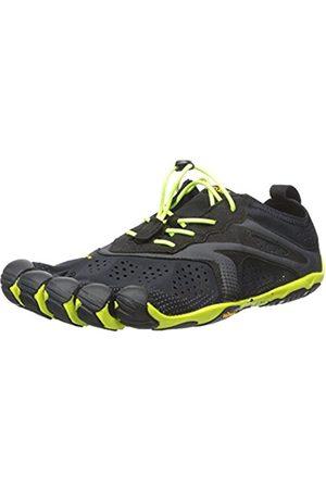 Men Shoes - Vibram Bikila Evo, Men's Running
