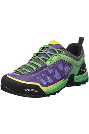 Women Boots - Salewa Women's WS FIRETAIL 3 Low Trekking and Walking Shoes