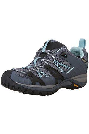 Women Shoes - Merrell Siren Sport Gore-Tex, Women Low Rise Hiking Shoes