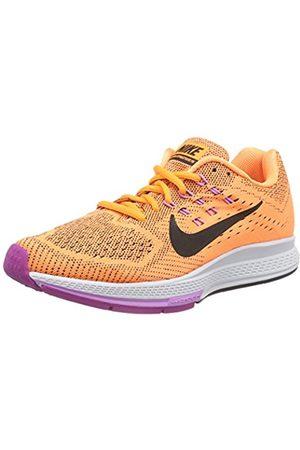 Women Shoes - Nike Air Zoom Structure 18, Women's Training Shoes
