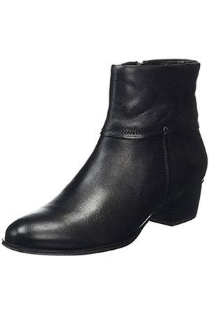 Women Ankle Boots - Van Dal Women Juliette Ankle Boots
