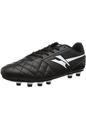 Gola Men's AMA664 Football Boots, / BW