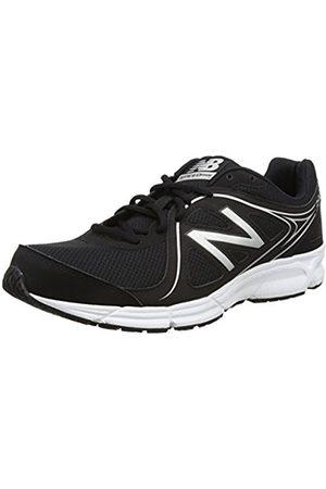 Men Shoes - New Balance M390BW2-390, Men Training Running Shoes, Multicolor ( / 048)