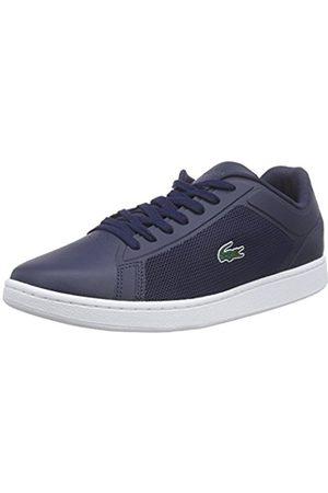 Men Trainers - Lacoste Endliner 116 2, Men's Sneakers