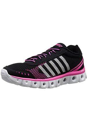 Women Heels - Women's X LITE ATHLETIC CMF Fitness Shoes Size: 5