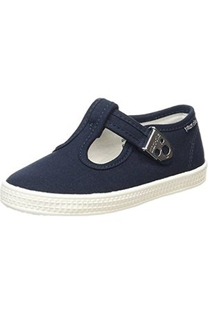 Shoes - Start Rite Wells, Unisex-Kids' Boat Shoes