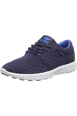 Trainers - Supra Hammer Run, Unisex Adults' Low-Top Sneakers