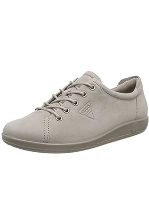 Flat Prices Ecco Women's Online And Shoes Lace Compare Buy wBPZPaq