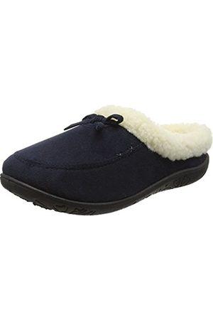 Women Slippers - Padders Women's Snug Open Back Slippers