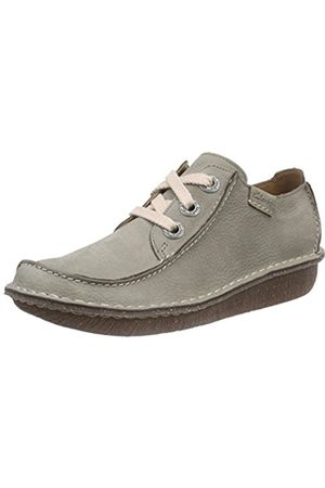 Clarks Funny Dream women's Mid Boots in Cheap Sale Geniue Stockist 0QP8O
