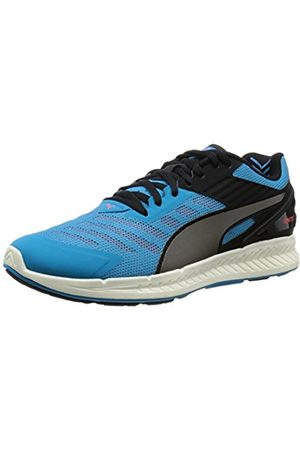 Shoes - Puma IGNITE v2, Unisex Adults Running Shoes