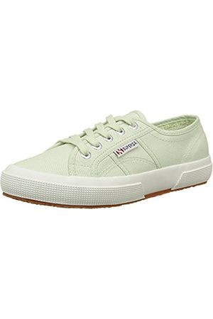 Trainers - Superga 2750 Cotu Classic, Unisex Adults' Low-Top Trainers