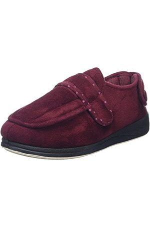 6856d2768546 Women Slippers - Padders Women Enfold Velcro Shoes