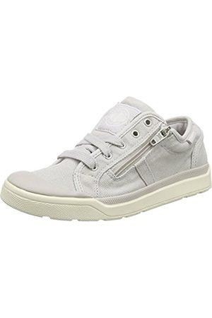 Trainers - Palladium Pallarue Zip Cvs, Unisex Kids' Low-Top Sneakers