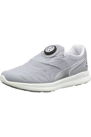 Women Shoes - Puma Women's IGNITE DISC Wn's Running Shoes Size: 5.5 UK
